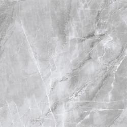 Керамогранит SUPREME PERSIA STONE Grey 90x90