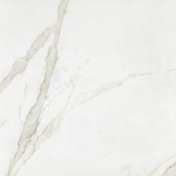 Керамогранит SUPREME CARLA White 90x90