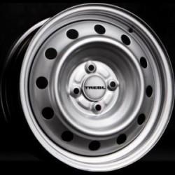 Диск TREBL 7985T 6 x 15 (модель 9112673)