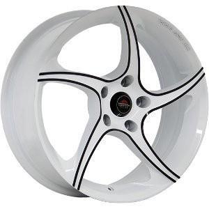 диск yokatta model-2 6 x 15 (модель 9129979) диск yokatta model 36 6 x 15 модель 9131372