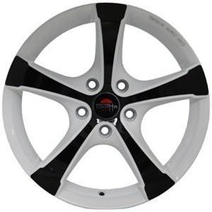 диск yokatta model-9 6 x 15 (модель 9130249) диск yokatta model 36 6 x 15 модель 9131372