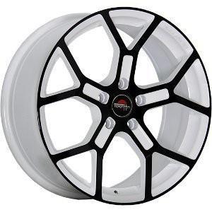 диск yokatta model-19 6 x 15 (модель 9130674) диск yokatta model 36 6 x 15 модель 9131372
