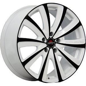 диск yokatta model-22 6 x 15 (модель 9130830) диск yokatta model 36 6 x 15 модель 9131372