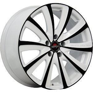 диск yokatta model-22 6 x 15 (модель 9130831) диск yokatta model 36 6 x 15 модель 9131372
