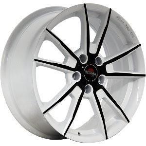 диск yokatta model-27 6 x 15 (модель 9131014) диск yokatta model 36 6 x 15 модель 9131372
