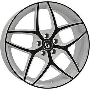 диск yst x-19 8 x 19 (модель 9143241)
