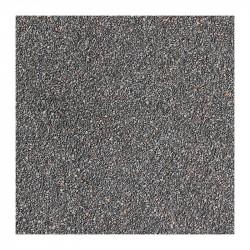 Ковер ендовый Docke PIE, цвет серый, 10 м2