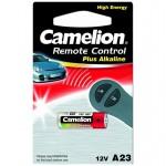 Батарейка Camelion LR23А BL-1 (12В)