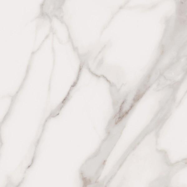 плитка напольная marmo bianco 30*30 недорого