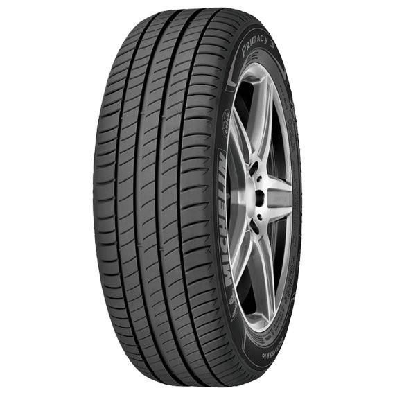шина michelin primacy 3 205/45 r 17 (модель 9121047) автомобильная шина michelin primacy 4 205 45 r16 83w летняя