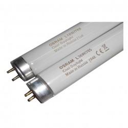 Лампа Osram L36W/765