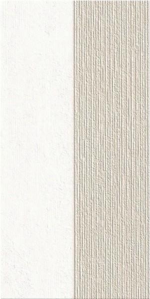 Фото - плитка настенная mallorca beige 31,5х63 керамическая плитка aparici palazzo beige настенная 25 1x75 6см