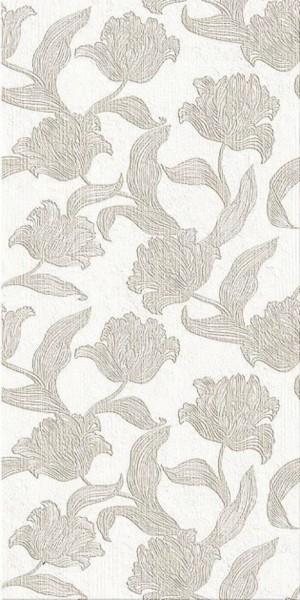 Фото - плитка настенная mallorca beige floris керамическая плитка aparici palazzo beige настенная 25 1x75 6см
