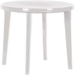Стол LISA белый