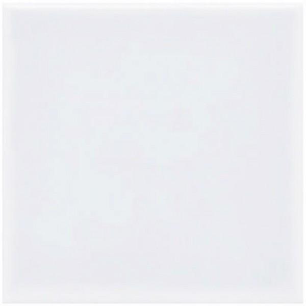 плитка напольная сиди-бу-саид белый 20х20 (0,920м2/64,24м2)