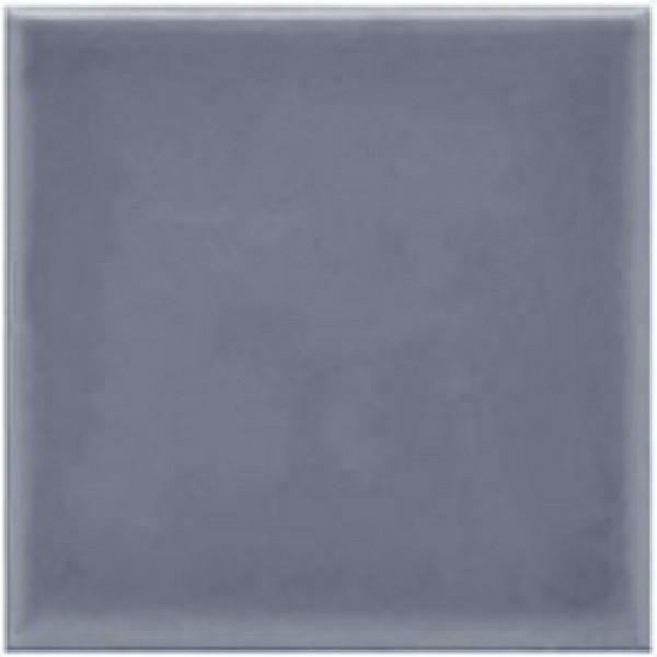 плитка настенная сиди-бу-саид серый 9,9х9,9 (0,44м2/77м2)