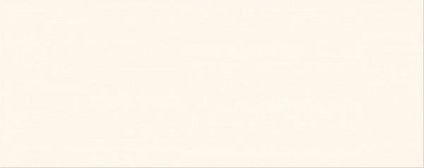 плитка настенная vela beige 20,1х50,5