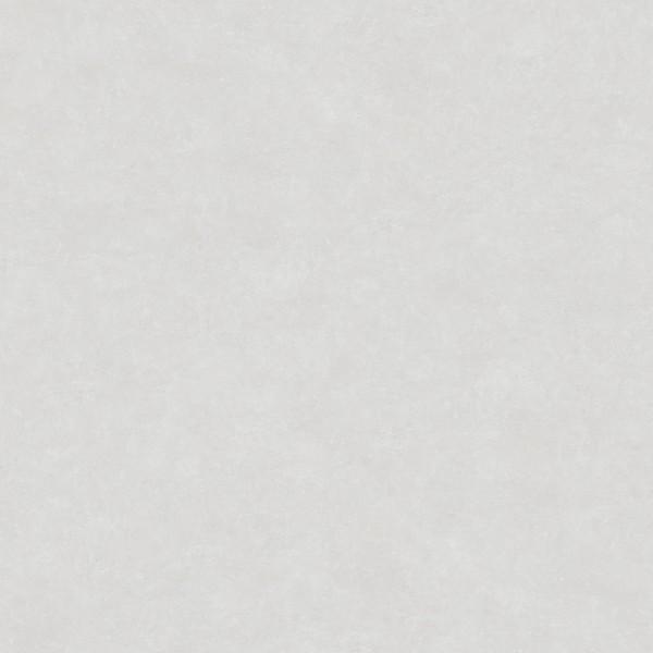 керамогранит microcemento blanco 60x60 столы из дсп на кухню