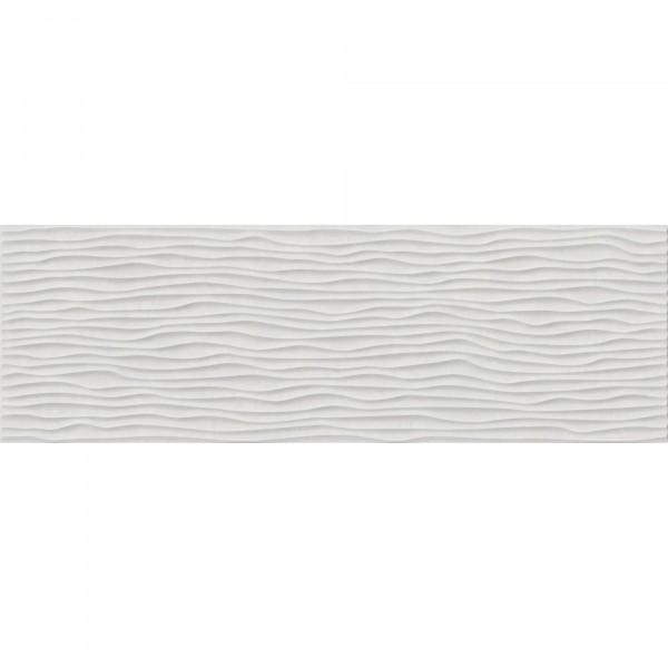плитка настенная cooper blanco 30x90 столы из дсп на кухню