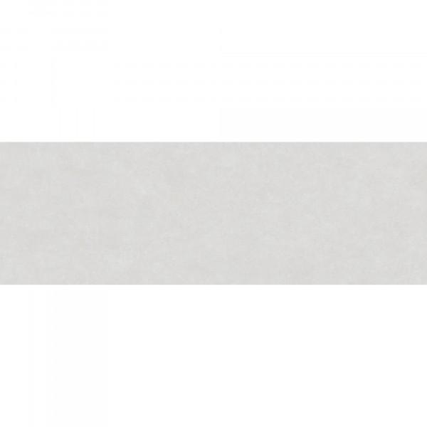 плитка настенная microcemento blanco 30x90 столы из дсп на кухню