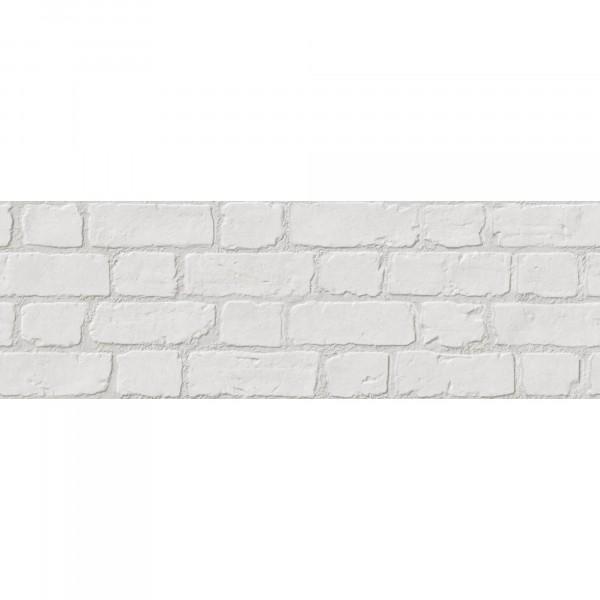 плитка настенная muro xl blanco 30x90 столы из дсп на кухню