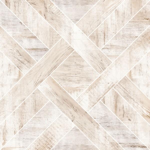 Фото - керамогранит консель 45х45 (1,42м2/36,92м2) бежевый (6046-0361) керамогранит lasselsberger ceramics твистер геометрия бежевый 6046 0161 45х45 см
