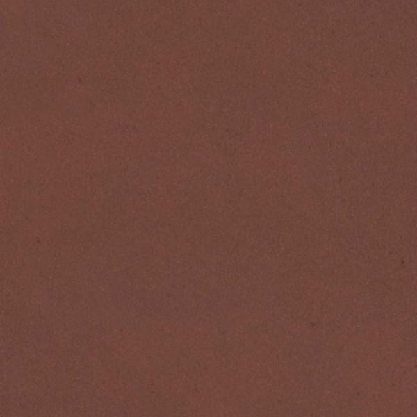 керамогранит longo red красный pg 01 20х20 (0,88м2/84,48м2)