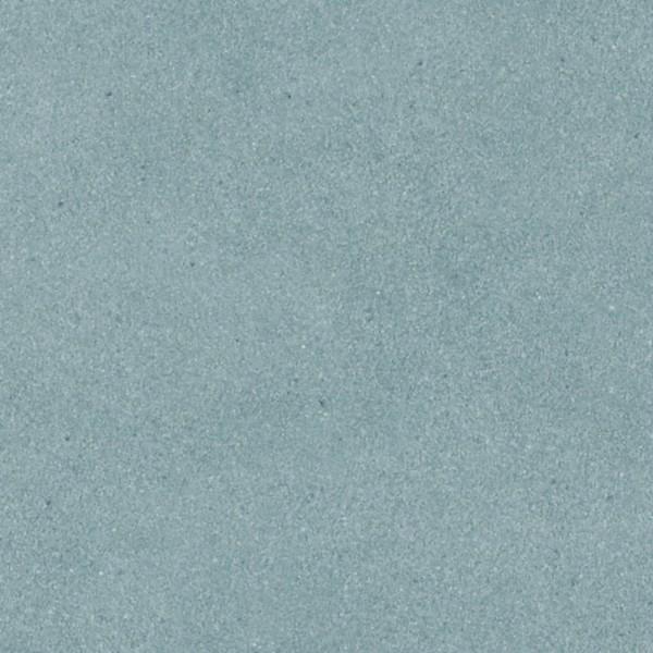 керамогранит longo turquoise бирюзовый pg 01 20х20 (0,88м2/84,48м2)
