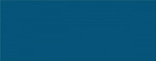 плитка настенная vela indigo 20,1х50,5