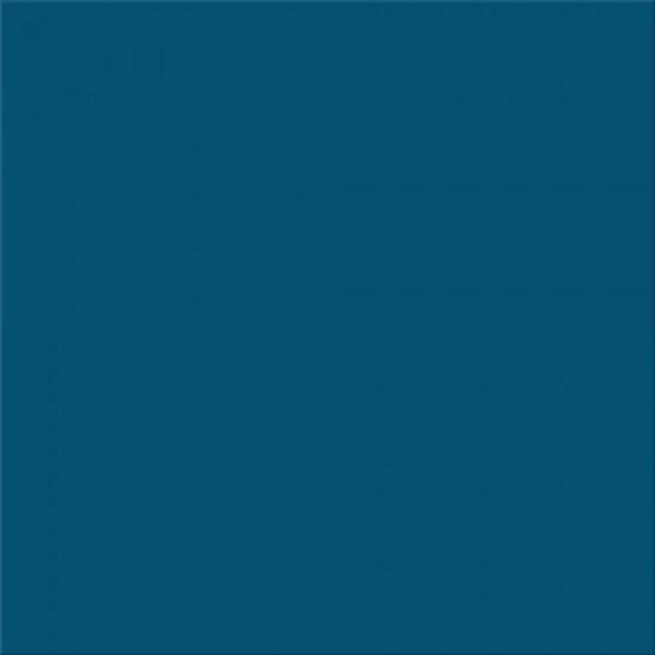 плитка напольная vela indigo 33,3х33,3