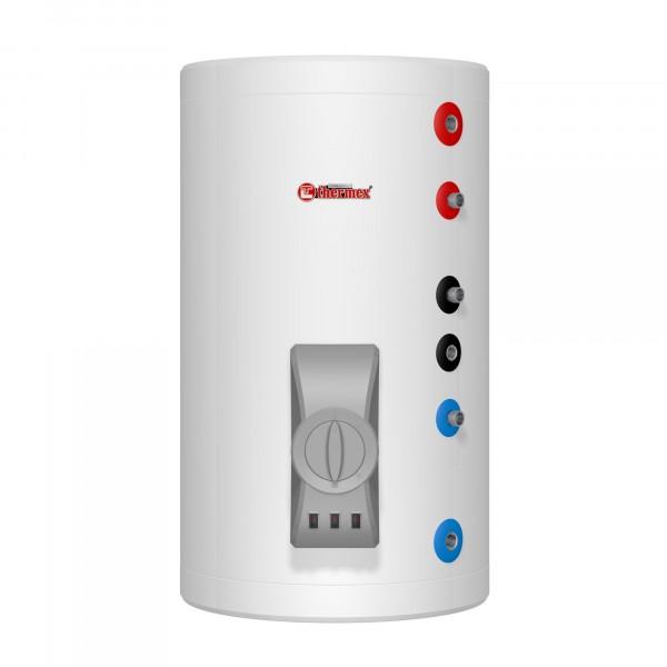 водонагреватель накопительный thermex irp 150v