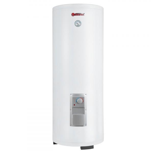 водонагреватель накопительный thermex er 200v накопительный комбинированный водонагреватель thermex combi er 120v