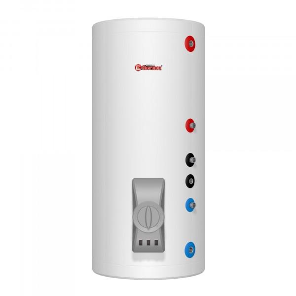 водонагреватель накопительный thermex irp 200v водонагреватели