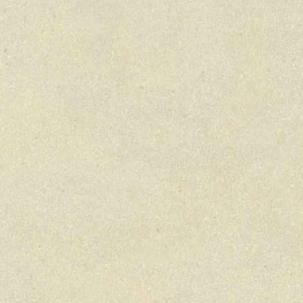 керамогранит longo beige бежевый pg 01 20х20 (0,88м2/84,48м2)