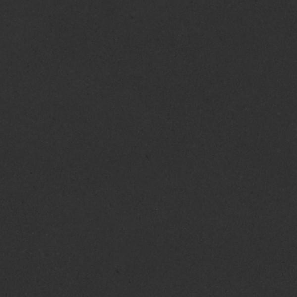 керамогранит longo black черный pg 01 20х20 (0,88м2/84,48м2)