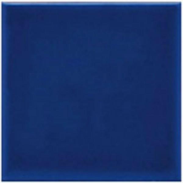 плитка настенная сиди-бу-саид синий 9,9х9,9