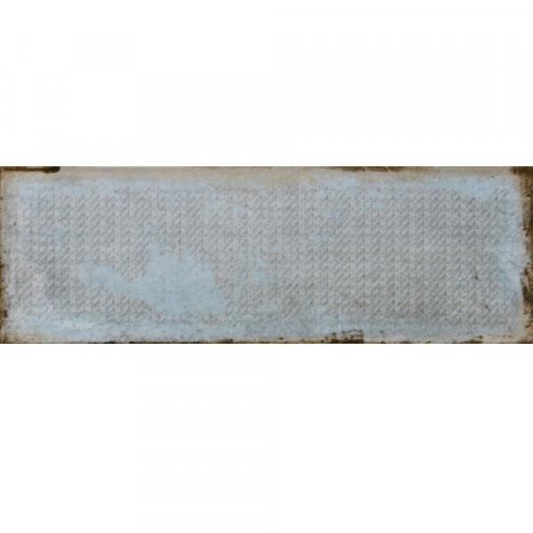 плитка настенная antonetti blue голубой 02 10х30 (0,63м2/49,14м2) плитка настенная ars 40х27 голубой 9as0239