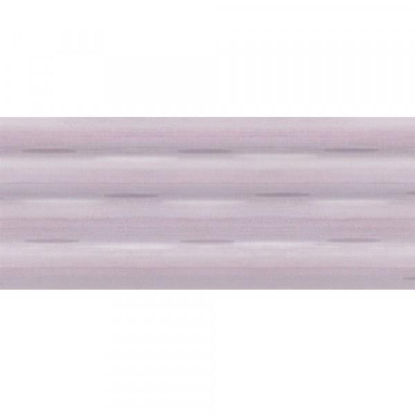 плитка настенная aquarelle lilac лиловая 01 25х60 (1,2м2/57,6м2) плитка настенная vivien beige бежевая 02 25х60 1 2м2 57 6м2