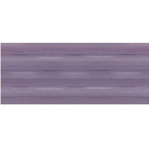 плитка настенная aquarelle lilac лиловая 02 25х60 (1,2м2/57,6м2) плитка настенная vivien beige бежевая 02 25х60 1 2м2 57 6м2