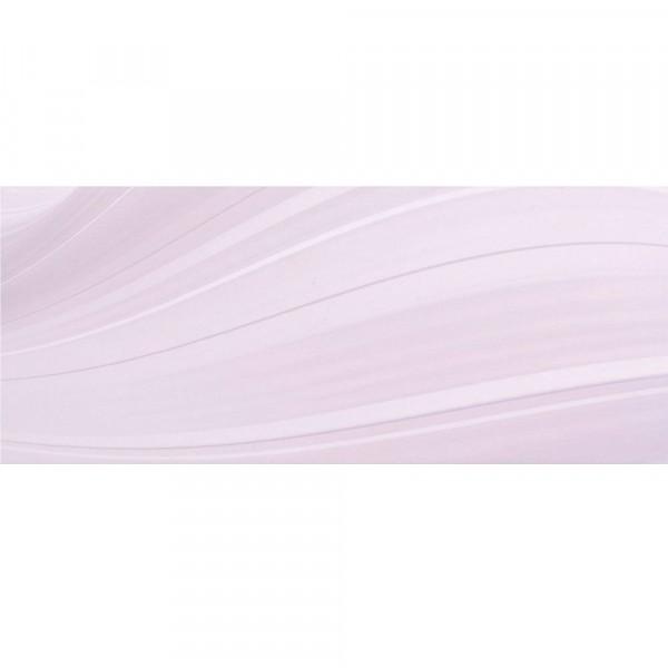 плитка настенная arabeski purple пурпурная 01 25х60 (1,2м2/57,6м2) плитка настенная vivien beige бежевая 02 25х60 1 2м2 57 6м2