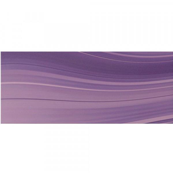 плитка настенная arabeski purple пурпурная 02 25х60 (1,2м2/57,6м2) плитка настенная vivien beige бежевая 02 25х60 1 2м2 57 6м2