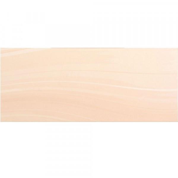 плитка настенная arabeski venge венге 01 25х60 (1,2м2/57,6м2) плитка настенная vivien beige бежевая 02 25х60 1 2м2 57 6м2