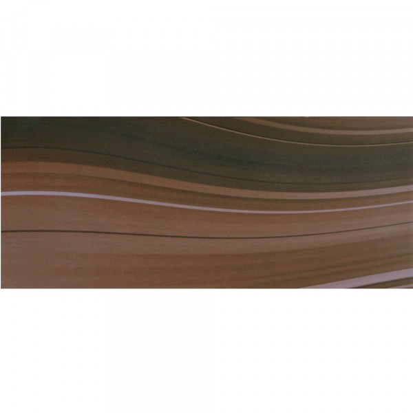 плитка настенная arabeski venge венге 02 25х60 (1,2м2/57,6м2) плитка настенная vivien beige бежевая 02 25х60 1 2м2 57 6м2
