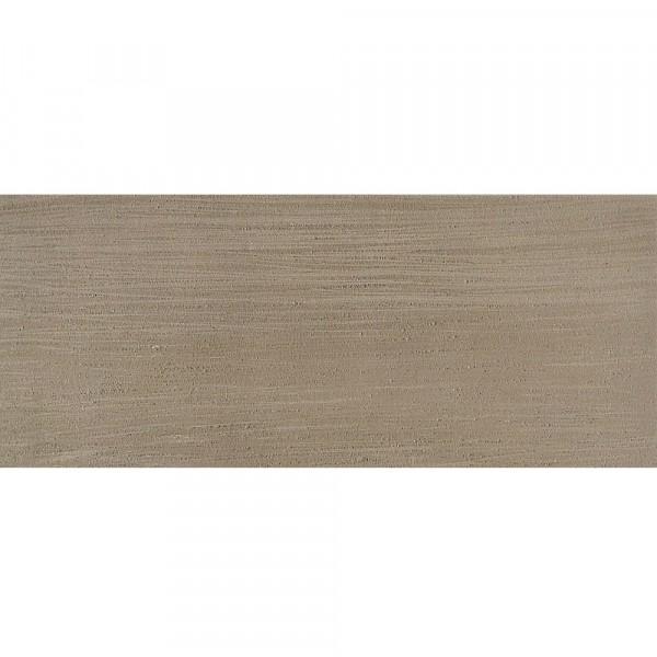 плитка настенная garden rose brown коричневая 02 25х60 (1,2м2/57,6м2) плитка настенная vivien beige бежевая 02 25х60 1 2м2 57 6м2
