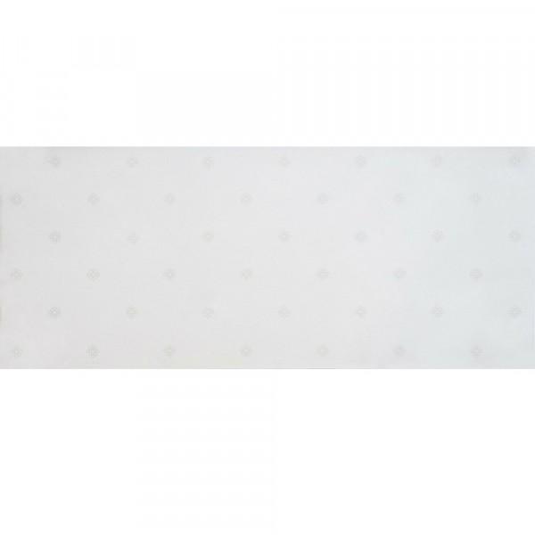 плитка настенная glance light 02 v2 25х60 (1,2м2/57,6м2) плитка настенная vivien beige бежевая 02 25х60 1 2м2 57 6м2