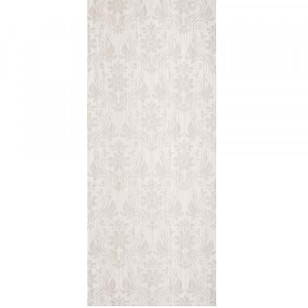 плитка настенная vivien beige бежевая 01 25х60 (1,2м2/57,6м2) плитка настенная vivien beige бежевая 02 25х60 1 2м2 57 6м2