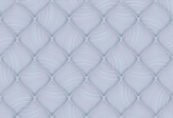 плитка настенная morela 24,9х36,4 однотонная плитка alma ceramica morela twu07mrl006 24 9x36 4