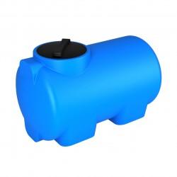 Емкость для воды Пластик 300л