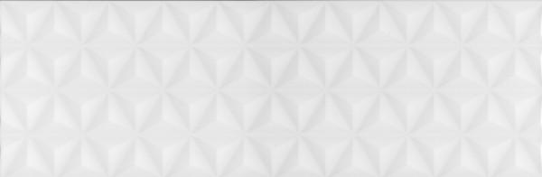 керамическая плитка 25х75 диагональ белый структура обрезной керамическая плитка ceramika paradyz cassinia brown 25х75 настенная