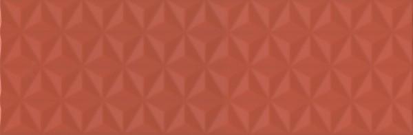 керамическая плитка 25х75 диагональ красный структура обрезной плитка керамическая kerama marazzi 13036r грасси обрезная серая 895х300 мм